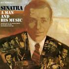A Man And His Music (2LP) von Frank Sinatra (2015)