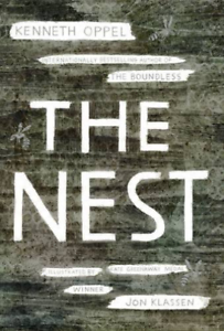 Oppel-Kenneth-Nest-BOOKH-NUEVO