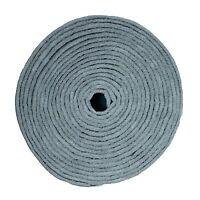Gray Ultra Fine Scuff Pad Roll 33 Ft.