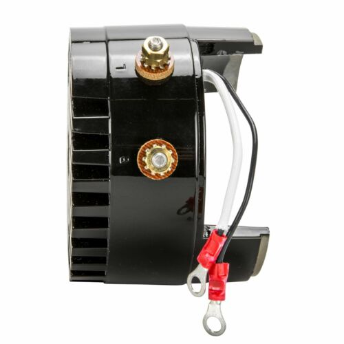 Cycle Electric CE-500 Replacment Regulator for DGV-5000 Generator Harley USA