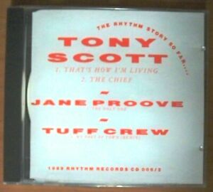 Tony-Scott-Jane-Proove-Tuff-Crew-Rhythm-Records-Sample-CD