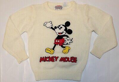 minnie sweater gray kitsch minnie mouse cute cardigan Vintage MICKEY  MOUSE Sweater...walt disney disney world mickey sweater
