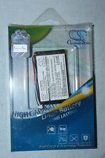 CAMERON SINO Batterie TomTom Go 920, Go 920T, Go XL330 -  CS-TM920SL
