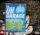 The Sound of UK Garage 5051275042726 Various Artists