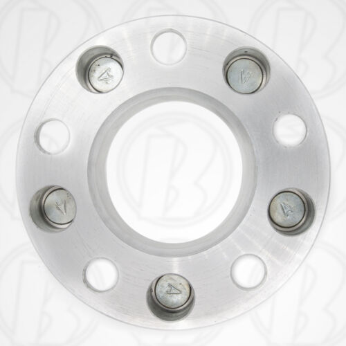 URO Parts 971005 Chrome Mirror Ring