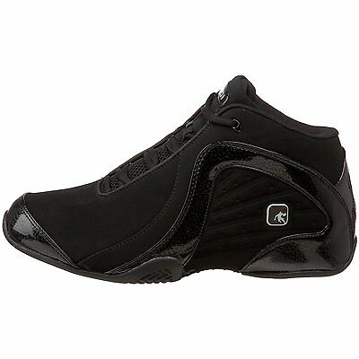 New AND1 Kids Rocket Basketball Shoes