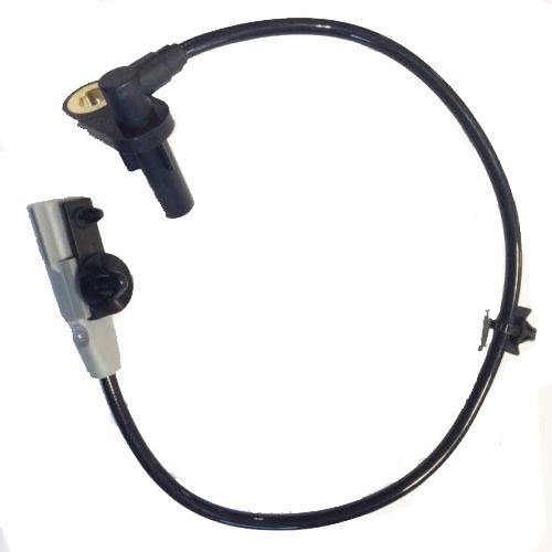 New Rear Right ABS Wheel Speed Sensor for Infiniti FX35 FX37 M56 M37 479001MA0A