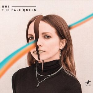 RHI-THE-PALE-QUEEN-CD-NEU