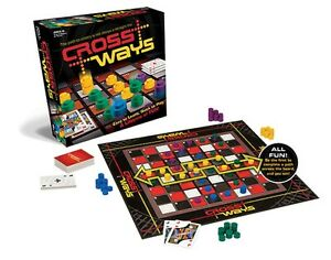 CrossWays-The-path-to-victory-is-not-always-a-straight-line-New-Game-2013-8