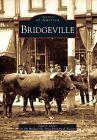 Bridgeville by John F Oyler, Bridgeville Area Historical Society (Paperback / softback, 2010)