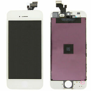 LCD-Lens-Touch-Screen-Display-Digitizer-Assembly-Replacement-for-iPhone-5-White