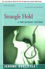 Strangle Hold by Jerome Doolittle (Paperback / softback, 2000)