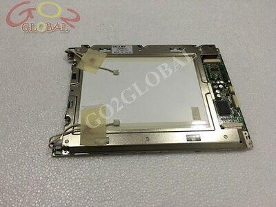 LQ10D321 NEW SHARP TFT 10.4 640*480 LCD PANEL 90 days warranty