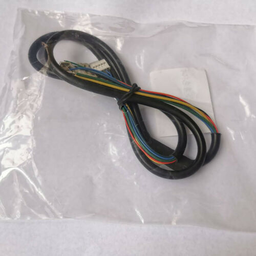 Engine Motor Wire For Xiaomi M365//M365 Pro Electric Scooter Replacement Part