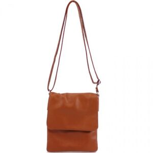 LeahWard Real Leather Cross Body Bag For Women Italian Leather Bag ... 7ee3021fbe913