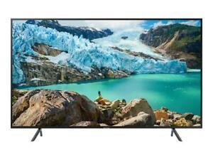 TV-LED-Samsung-UE65RU7170UXZT-65-034-Ultra-HD-4K-Smart-Flat-HDR