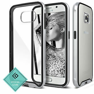 quality design c1415 2d66f For Samsung Galaxy S6 Case Caseology® [WATERFALL] Protective Slim ...