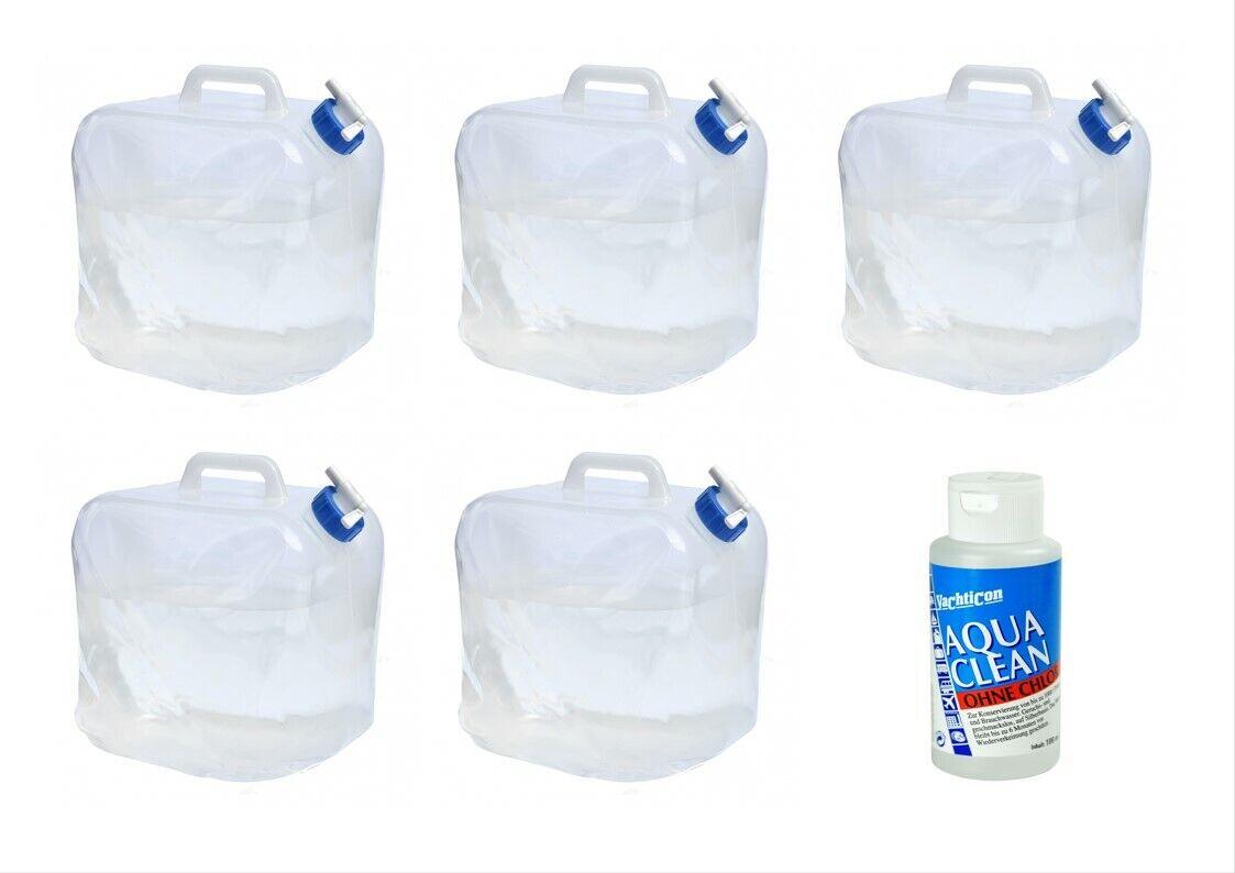 Macht Wasser Sicher Zu Drink Frisch Lager Oasis Wasser Reinigung Tabletten 50/'S