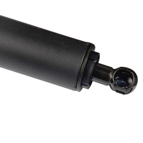 Amortiguador la presión del gas amortiguadores maletero derecho para Porsche Cayenne 9pa 955 02-10