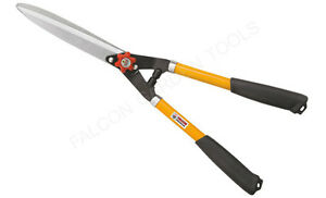 FALCON-HEDGE-SHEAR-WITH-STEEL-HANDLE-amp-COMFORT-GRIP-FHS-777