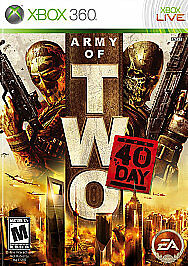 Army-of-Two-40th-Day-XBOX-360-Shooter-Video-Game