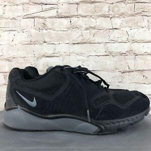 newest aaef9 7da6e Image is loading New-Nike-Air-Zoom-Talaria-039-16-Men-