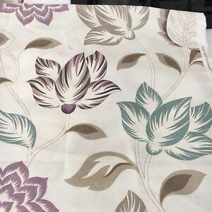 sanderson-tejido-Tapiceria-cortinas-material-034-lone-034-encantadora-4-4m-137cm