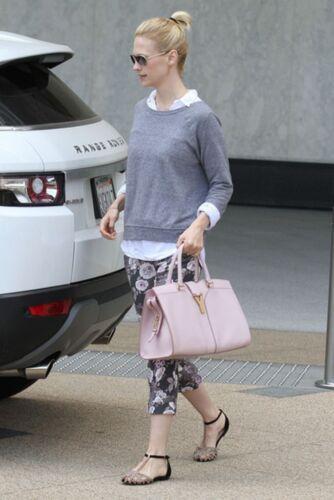 Ella Rayon à Made poches revers Flora et à Moss court USA In à Pantalon revers Rosa 7fqw7Tr