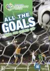 All The Goals Of World Cup 2006 (DVD, 2006)