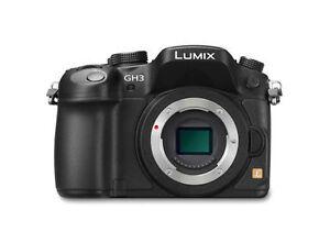 DMC-GH1 DMC-GX7 DMC-G1 DMC-GH4 DMC-L10 DMC-GF5 DMC-G10 DMC-G5 DMC-GH2 DMC-GH3 DMC-G6 DMC-GM1 Digital SLR Cameras DMC-GF1 DMC-GF3 DMC-GF2 DMC-G3 DMC-G2 Polaroid Universal Cloth Flash Diffuser For The Panasonic Lumix DMC-G3 DMC-GF3 DMC-GF6