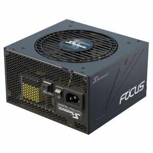 Seasonic-Focus-650W-PLATINIUM-alimentation-PC