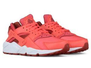 low priced f2808 807a5 Damenschuhe Women's Nike Air Huarache Run