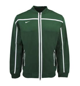 Nike calentamiento Bb10 verde de Chaqueta litros o 882065209549 tama para hombre 2 xO6FwqF