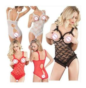 Naughty sexy underwear