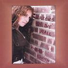 Bricks in the Wall (CD, Mar-2007, Growing Azalea Music)