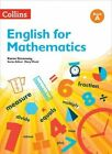 English for Mathematics: Book A: Level 1 by Karen Greenway (Paperback, 2015)