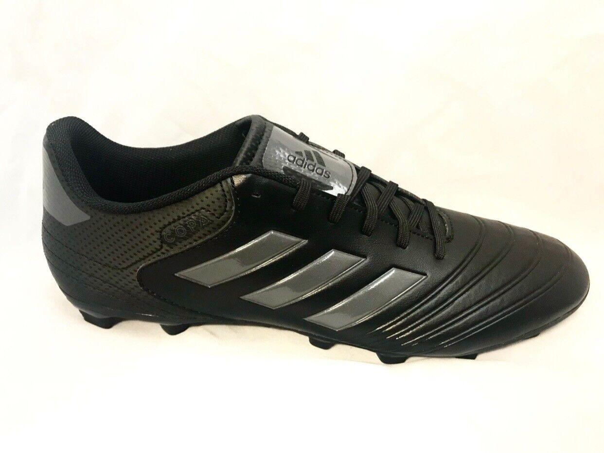 Especial Copa 18.4 FxG para hombre Adidas botas de fútbol (CP8961)