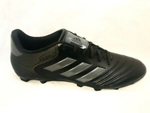 brand new 54738 435e9 Image is loading SPECIAL-Adidas-Copa-18-4-FXG-Mens-Football-