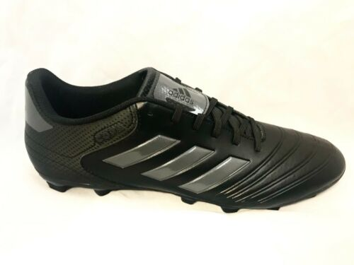 **SPECIAL**  Adidas Copa 18.4 FXG Mens Football Boots (CP8961)