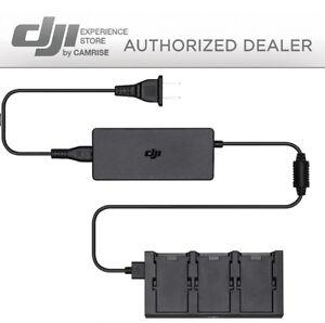 DJI-Spark-Battery-Charging-Hub-CP-PT-000870