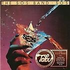 The S.O.S. Band - S.O.S. (2013)