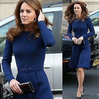12++ Kate Middleton Fashion 2020