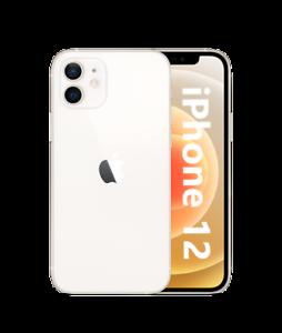 Apple iPhone 12 5G 64GB NUOVO Originale Smartphone iOS 14 White