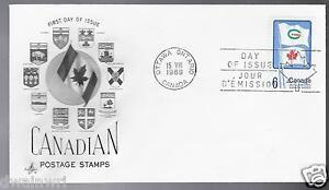 Canada-FDC-1969-6-Canada-Games-Artmaster-Cacheted-Unaddressed-FDC-Sc-500