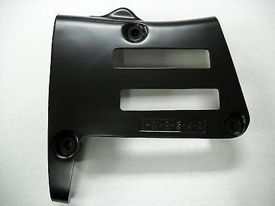 Yamaha TT XT 500 crankcase cover new 583 15421 00