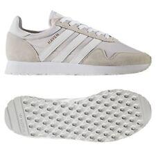 adidas Haven BY9718 White Trainers Originals Men 46 23
