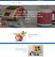 EDUCATIONAL-TOYS-Website-Earn-23-A-SALE-FREE-Domain-FREE-Hosting-FREE-Traffic thumbnail 2