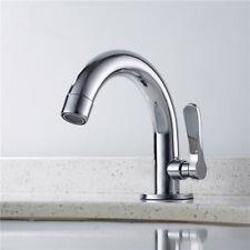 Water Ridge Lavatory Faucet Evelyn Series Chrome Bathroom Faucet | eBay