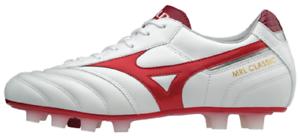 Scarpe da Calcio Uomo Mizuno Morelia Classic MD