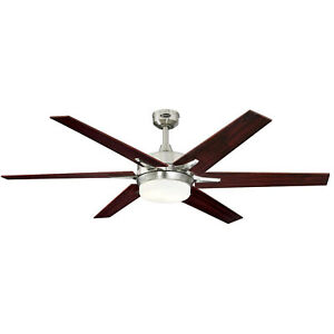 Westinghouse-Cayuga-60-Inch-Indoor-Ceiling-Fan-w-Dimmable-LED-Light-Kit-7207700
